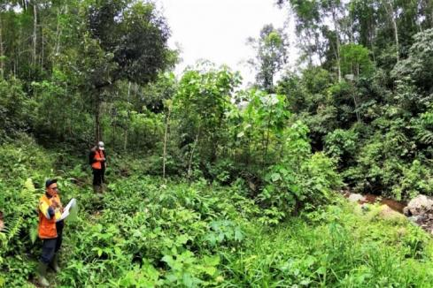 Sihayo Gold mobilises Indonesia gold drilling campaign