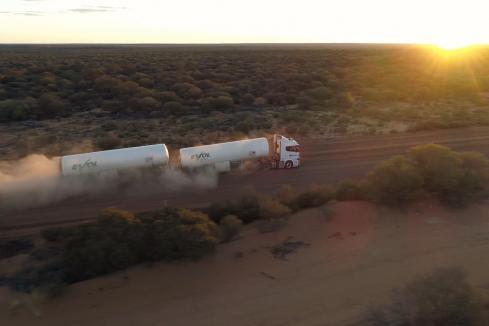 Wesfarmers LNG arm to power Ora Banda goldmine