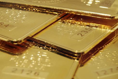 Gold explorers raise $12m