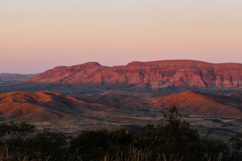 Juukan Gorge owners scathing of Rio Tinto