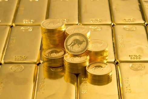 Explorers hunt for gold with acquisitions and appointments