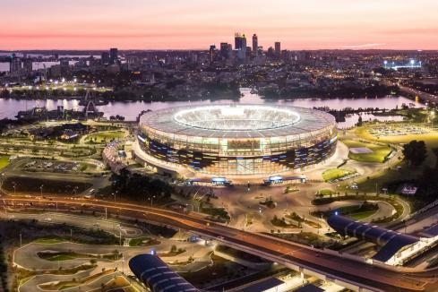 Unique investment opportunities in Vic Park revealed