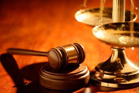Landmark prosecution over plumber death