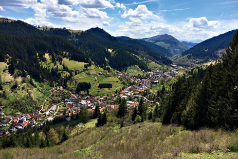 Bumper PFS puts spotlight on Adriatic Balkans foray