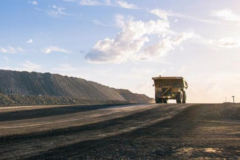 CIMIC sells Thiess for $2bn