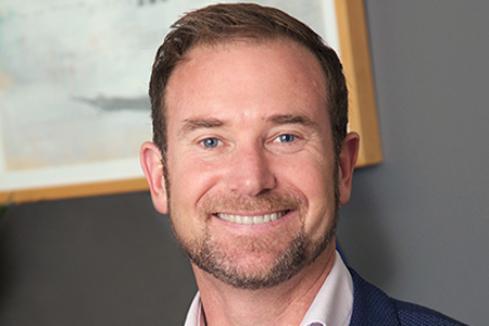 We can go it alone on Bellevue development: Parsons