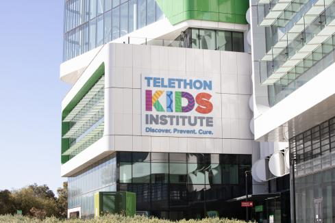 Big donors boost Telethon