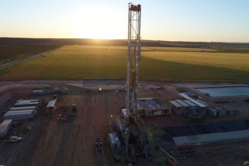 Warrego raises $32m for Perth project