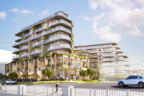 Freo knocks back $60m project