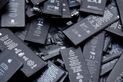 Neometals JV expands European battery recycling alliance