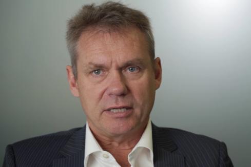 K2fly mining software scores elite SAP global endorsement