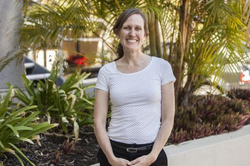 WA researcher wins science prize