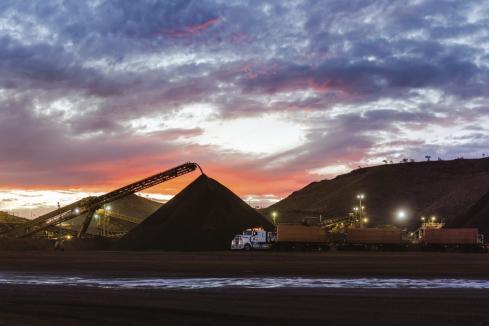 Atlas earnings surge in FY20