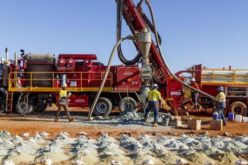 Bryah favours $5m offer for JV stake