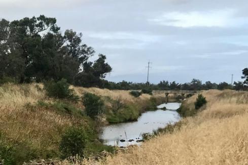 WA consortium to upgrade Busselton drain