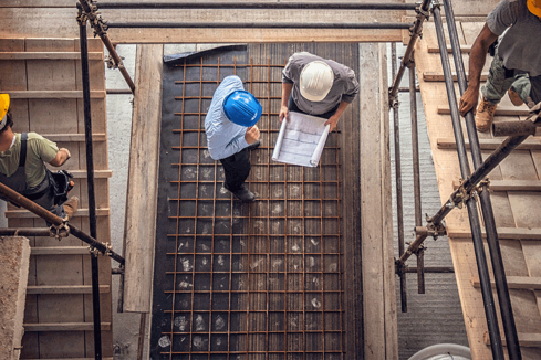 What the milestone construction reforms mean for construction contractors