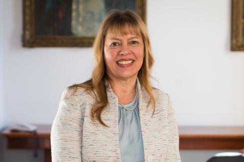 Pioneer Indigenous doctor wins top WA gong