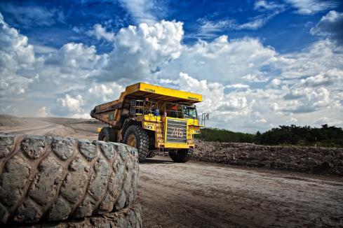 Horizon strikes JV deal for Kalgoorlie satellite gold deposit