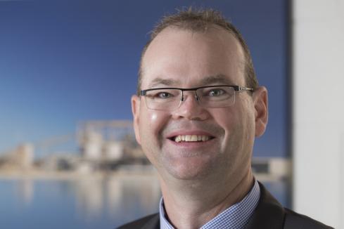 Dacian, NTM in $285m merger