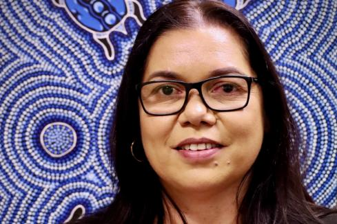 South West native title challenges dismissed