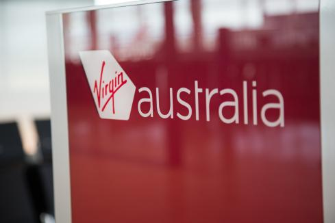 Virgin-Alliance gets approval for regional routes