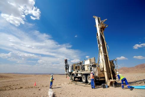 Deep Yellow adds to uranium bounty in Namibia