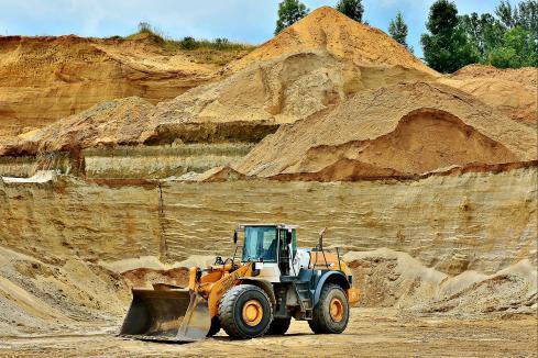 Deposit grade boost for Horizon Boorara gold project
