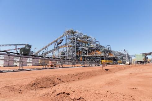 Pilbara strikes Altura deal