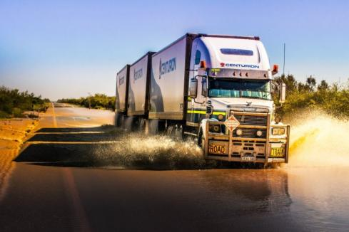 Valmec, Centurion win $125m in contracts
