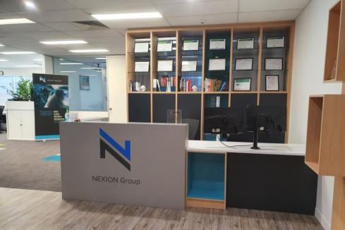 Nexion seeks $8m IPO