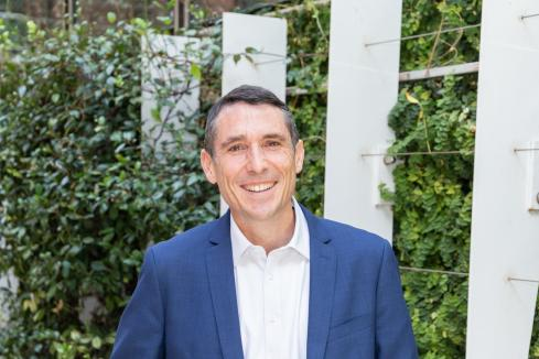 Funding boost for Startup WA