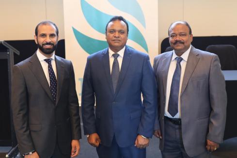 $4bn Derby fertiliser project unveiled