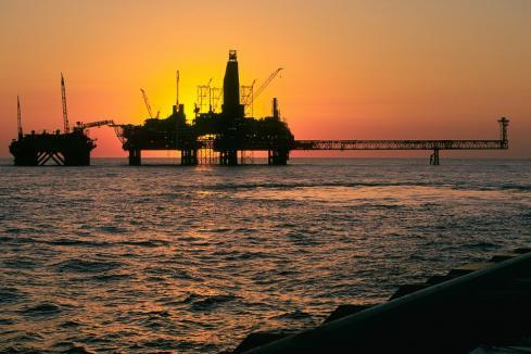 Santos approves $305m drilling program