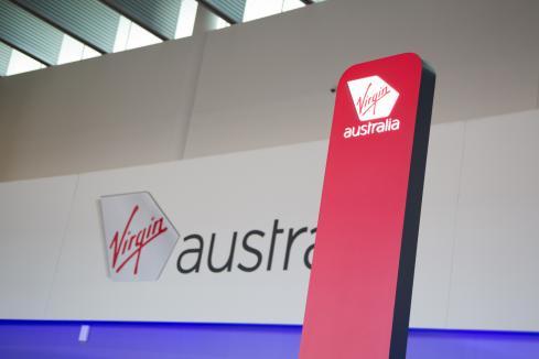 Virgin executive team reshuffle