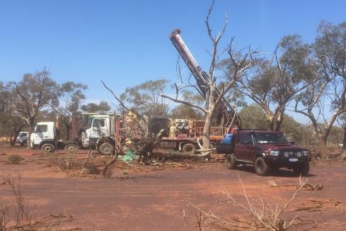 Surefire set to renew Murchison gold hunt