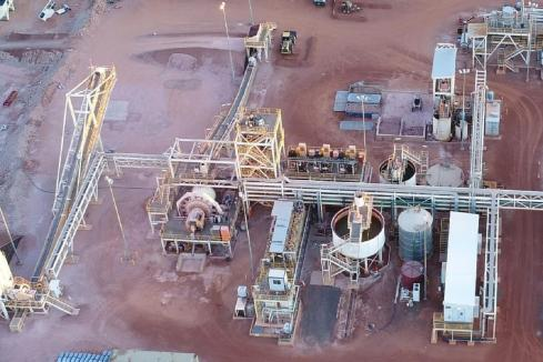 Northern Minerals hastens pathway to full-scale production