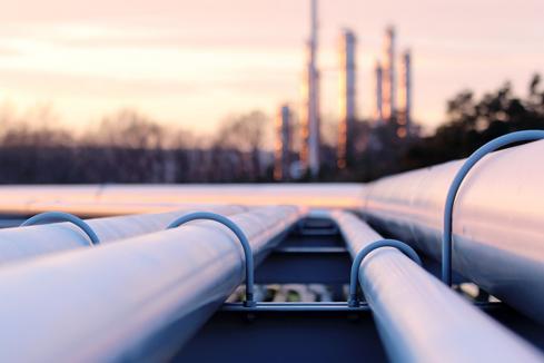 88 Energy raises $12m, MD resigns