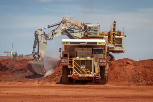 Downer, MACA complete $200m mining deal