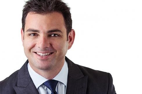 O'Sullivan Partners to merge with Panetta McGrath Lawyers