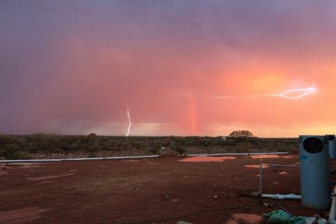 Hastings chases $101m for rare earths project