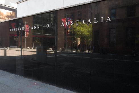 RBA boss reaffirms support for higher dole