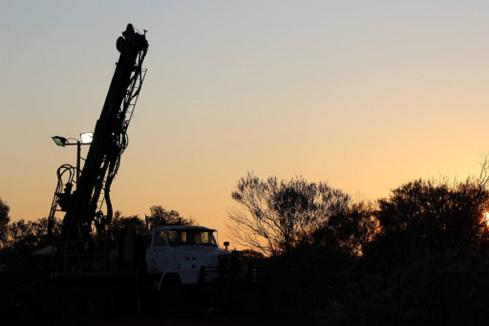 Impact set for barrage of drilling in NSW