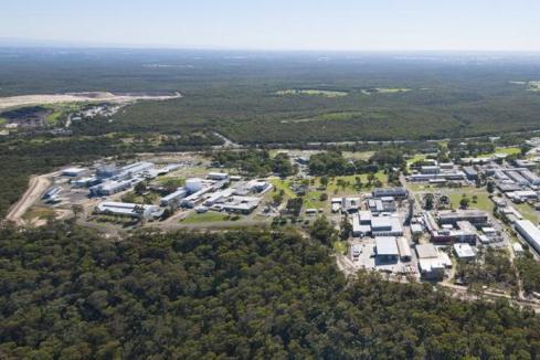 Lithium Australia set to pilot-test lithium recovery process