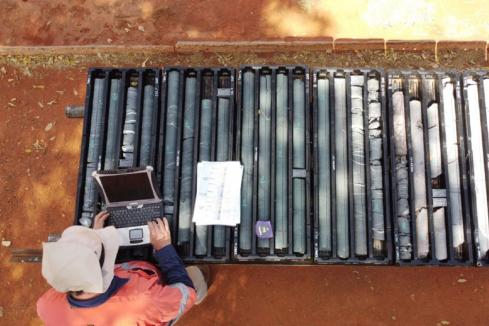Middle Island set to spin off NT copper-gold project