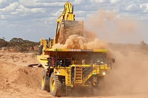 More high-grade gold for Ora Banda at Davyhurst