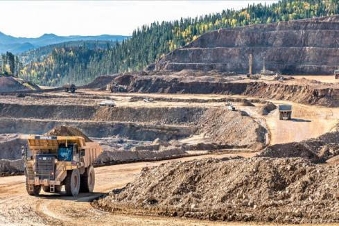 K2fly adds Coeur Mining to North American customer base