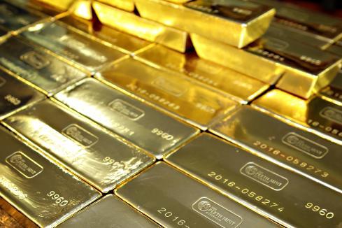 Bardoc set to make $113m a year from WA gold mine