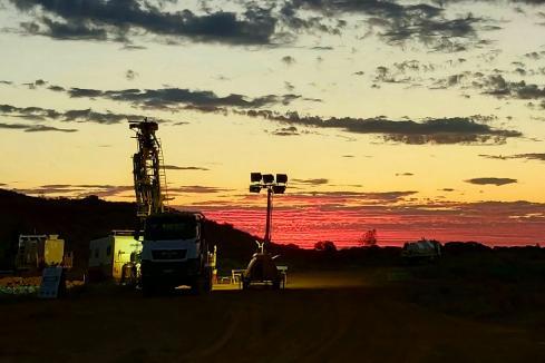 Horizon, Kingwest finalise sale of Menzies gold project