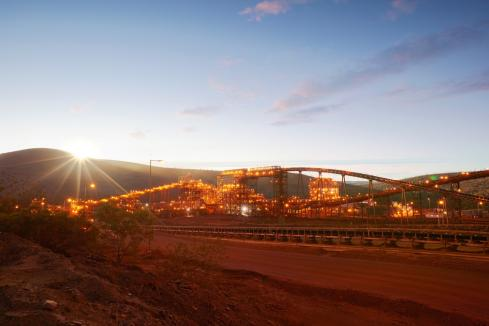 SIMPEC wins $7m Fortescue contract