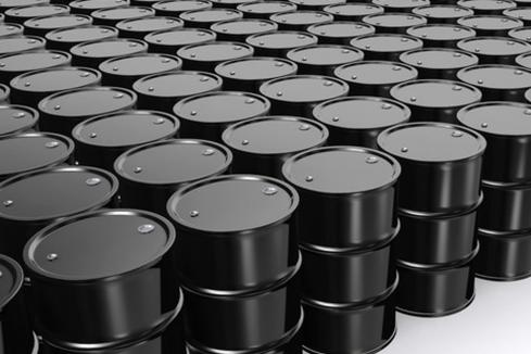 88 Energy jumps again as market absorbs Alaskan oil shows